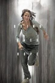 Maze Runner Poster 8