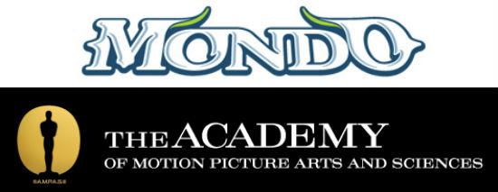 Mondo Academy