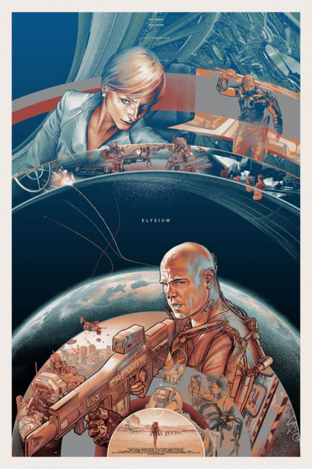 Mondo-Elysium-Poster-Variant