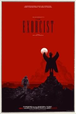 Mondo Exorcist Regular