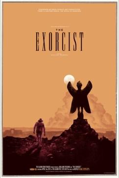 Mondo Exorcist Variant
