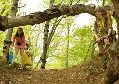 Moonrise Kingdom 1