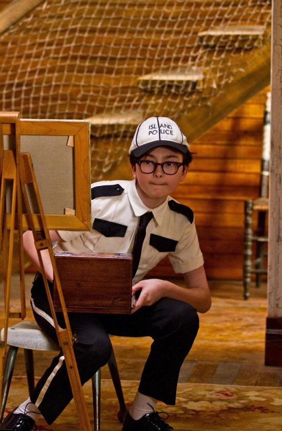 Moonrise Kingdom 11