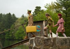 Moonrise Kingdom 7