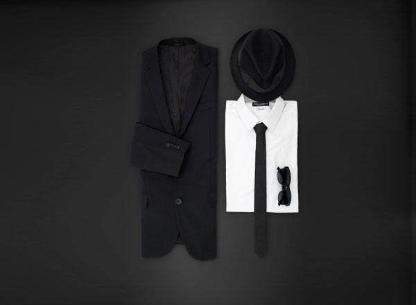 Movie Fashion 5