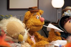 Muppets TV Show 2