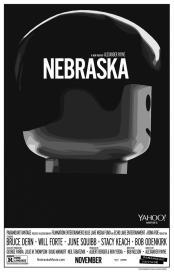 Nebraska Lego