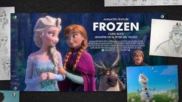 OBR_NomPkgs_AnimFeat_Master_FrozenBlog