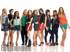 PITCH-PERFECT-2-CAST-EW