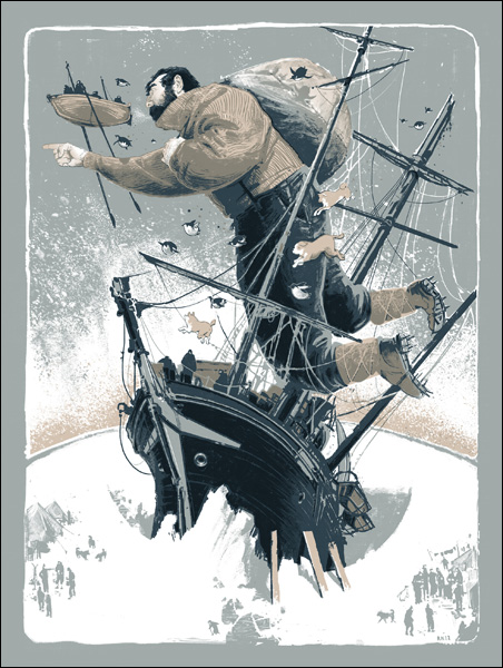 Pring-Rich-Kelly-Shackleton-11915