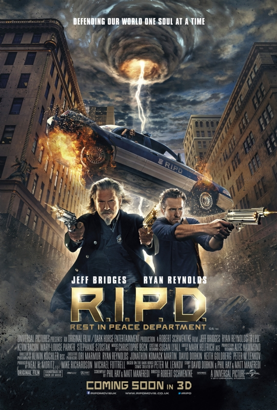 RIPD Poster 2