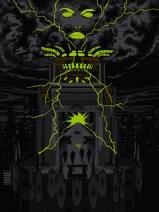 Raid71 - Ghostbusters