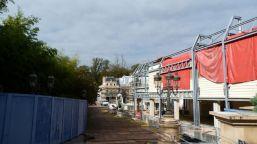 Ratatouillie Construction 3