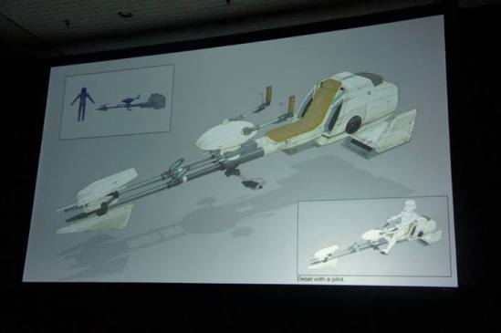 Rebels Concept 1