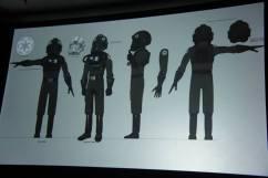 Rebels Concept 3