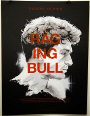 Gabz - Raging Bull Reg