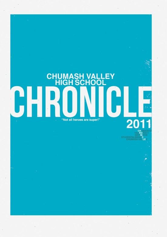 Reza - Chronicle 1