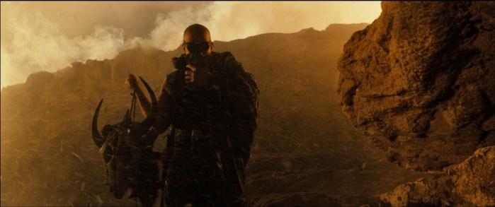 Riddick (02)