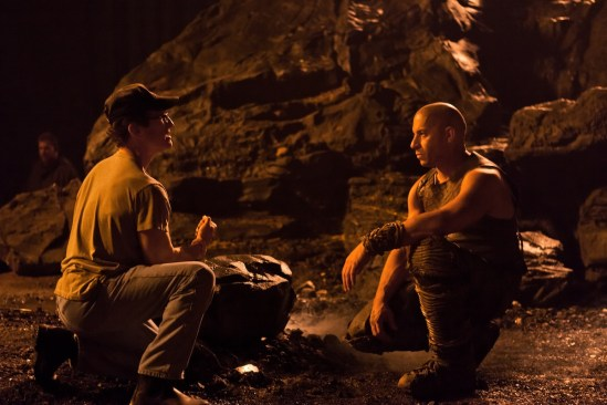 Riddick (03)
