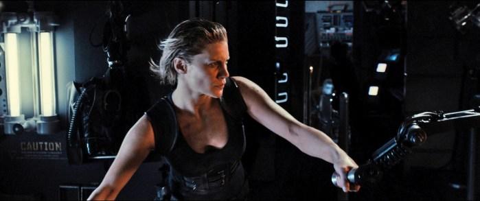 Riddick (07)