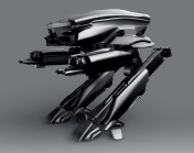 RoboCop BTS 4
