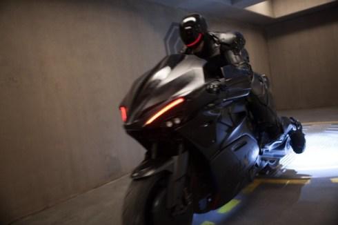 Robocop (1)