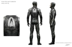 STID Spacesuit 3
