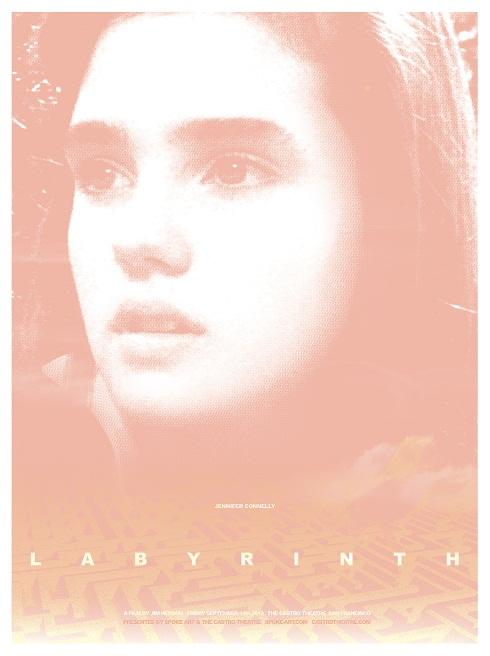 Sam Smith - Labyrinth