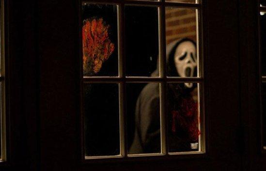 Scream 4 Image 3