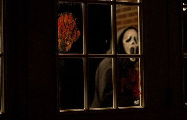 Scream 4 Image 3