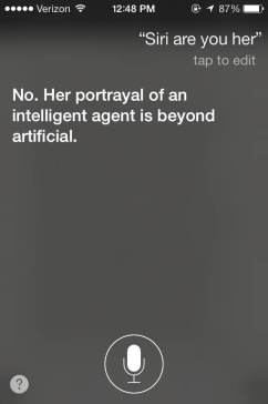 Siri - Her (1)
