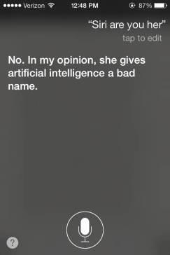 Siri - Her (3)