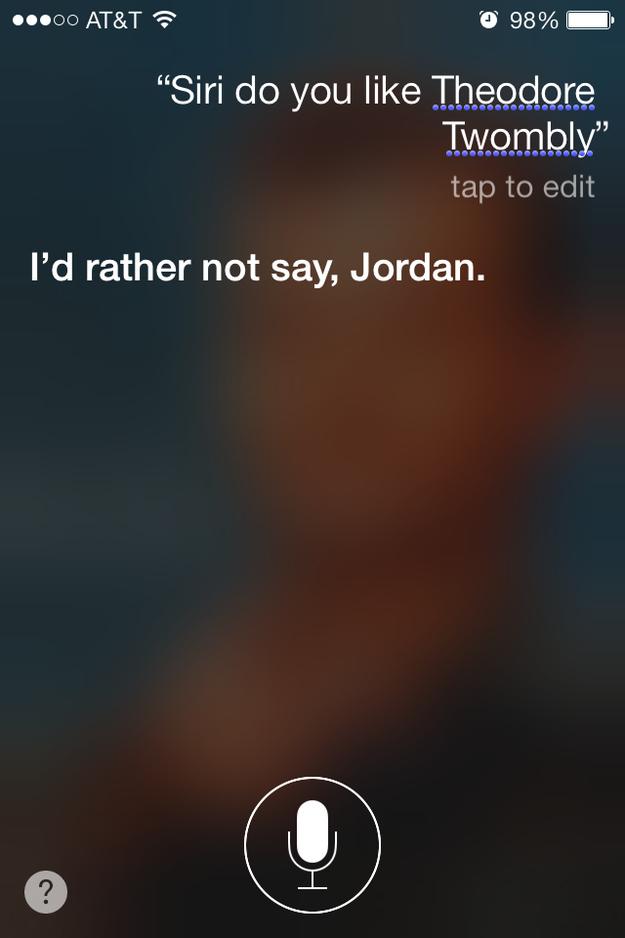 Siri - Her (5)