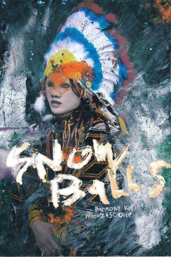 Snowballs-1[2]