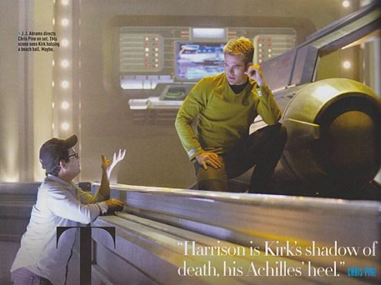 Star Trek Into Darkness Empire 3