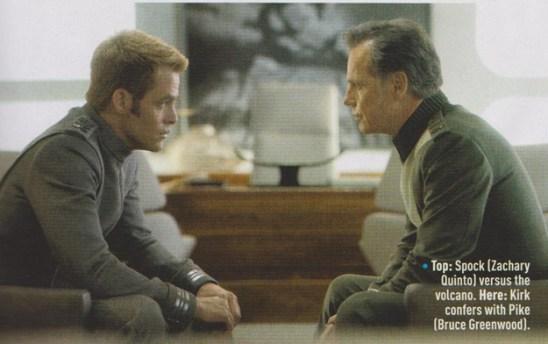 Star Trek Into Darkness Empire 6