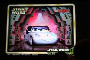 Star Wars Cars 4