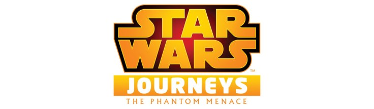 Star Wars Journeys