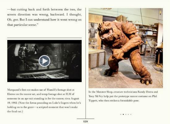 Star Wars eBook 4