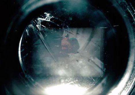 Super 8 Trailer Viral 4
