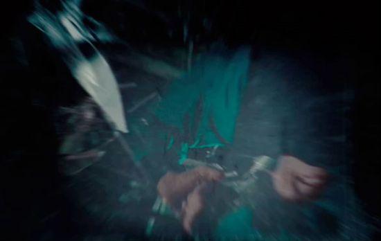 Super 8 Trailer Viral 6