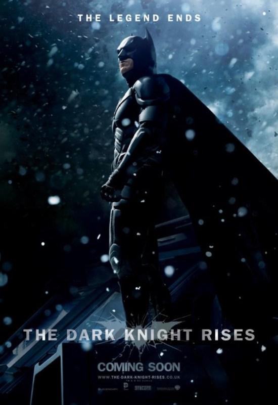 TDKR-Batman-Character-Poster-2