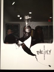 The Fly - Shaw