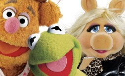 The Muppets Again - header