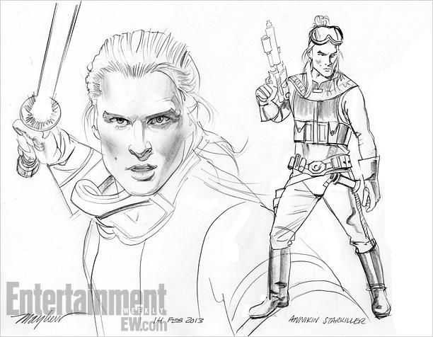 The-Star-Wars-Annikin-Starkiller