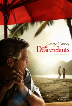 TheDescendants
