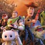 Toy Story That Time Forgot Promo Welcomes You To Battleopolis