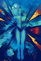 Watchmen - Kevin Tong