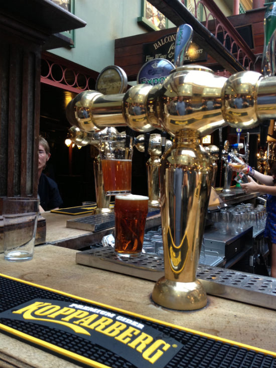 Worlds End Pub 3