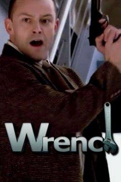 Wrench - AD Netflix